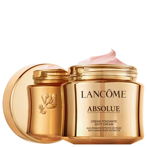 Lancôme Absolue Precious Cells minkštas kremas 60ml