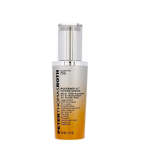 Peter Thomas Roth Potent-C moćni serum 30ml
