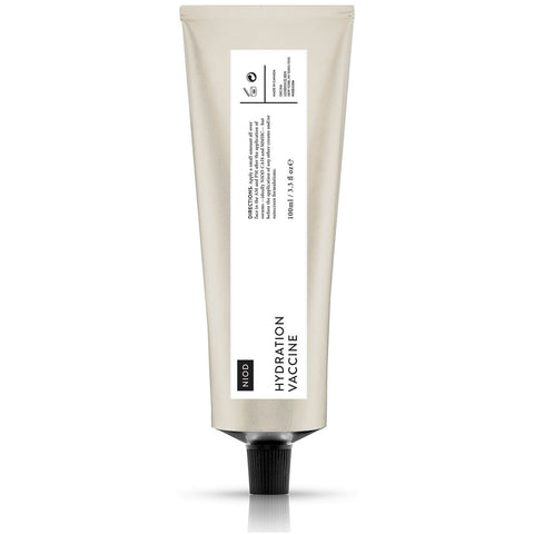 NIOD Hydration Vaccine Moisturizer 100ml - Beautyshop.lt