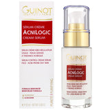 Guinot Purifying Acnilogic Intelligent Sebum Control Serum 30ml / 0.88 oz.