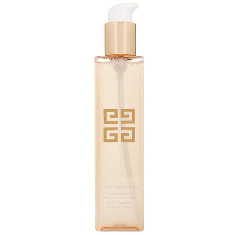 Givenchy L'Intemporel Youth Preparing Exquisite Lotion 200ml - Beautyshop.hr