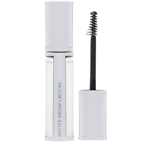 """Givenchy Mister Brow Groom 01 Transparent"" - Beautyshop.lt"