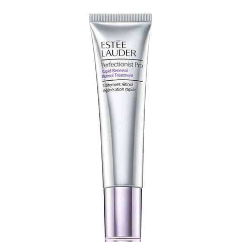 Estée Lauder Perfectionist Pro Rapid Renewal Retinol Treatment 30ml - Beautyshop.ie