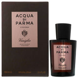 Acqua Di Parma Colonia Vaniglia Eau de Cologne Concentree Natural Spray 100ml