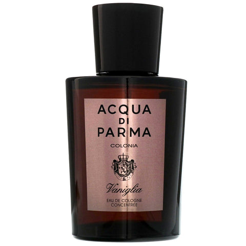 "Acqua Di Parma Colonia Vaniglia odinis odekolonas ""Concentree Natural Spray"" 100ml"