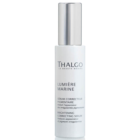 Thalgo Brightening Correcting Serum - Beautyshop.ie
