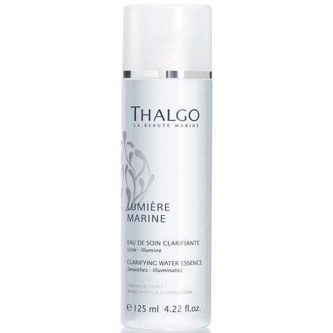 Thalgo Clarifying Water Essence - Beautyshop.ie