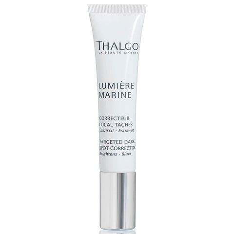 Thalgo Targeted Dark Spot Corrector - Beautyshop.ie