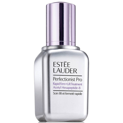 Estée Lauder Perfectionist Pro Rapid Firm + Lift Tratament cu Acetil Hexapeptid-8 75ml