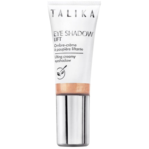 Talika Eye Shadow Igogailua - Biluzia