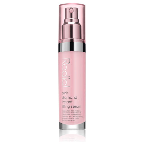 Rodial Pink Diamond Instant Lifting Serum 30ml - Beautyshop.ie