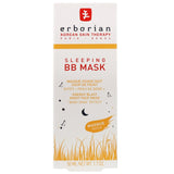 Erborian Night Moisturisers Sleeping BB Mask 50ml - Beautyshop.es
