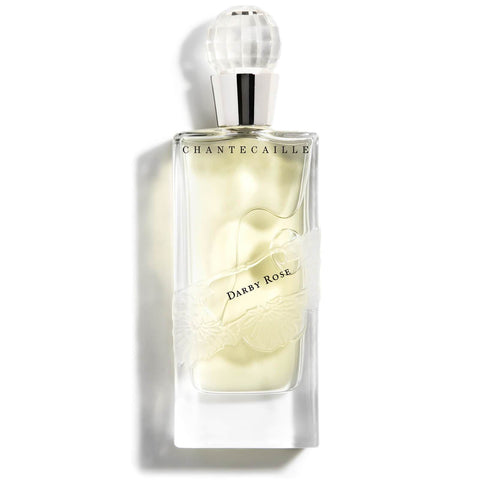 Chantecaille Darby Rose Parfum