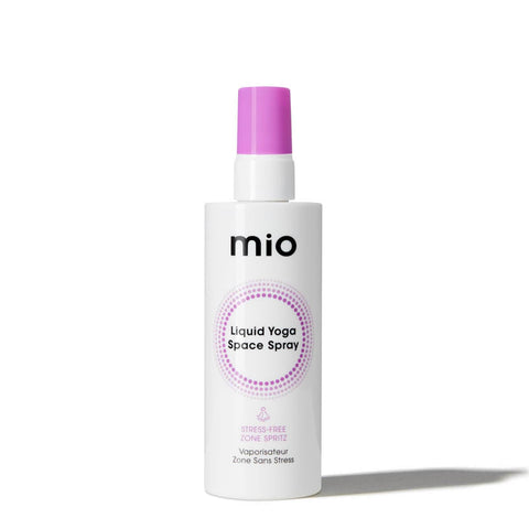 Mio Liquid Yoga Space Spray 130 мл