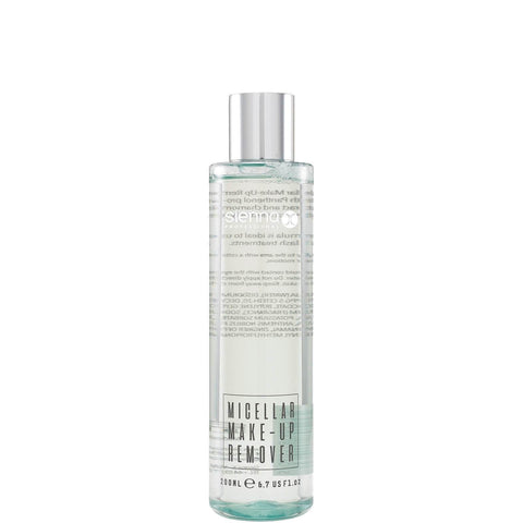 Sienna X Micellar Make Up Remover 200ml - Beautyshop.ie