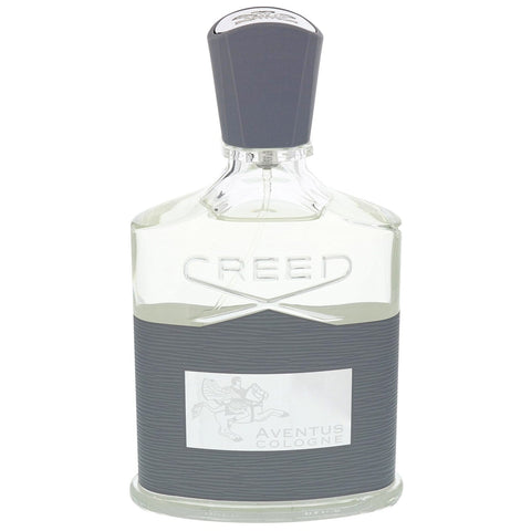 Creed Aventus Cologne Eau de Parfum Spray - Beautyshop.se