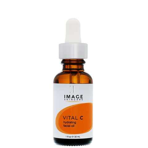 IMAGE Skincare Vital C Hydrating Facial Oil 30ml / 1 fl.oz. - Beautyshop.ie