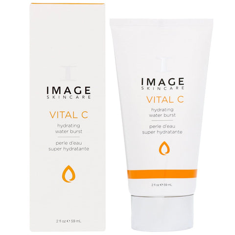 IMAGE Skincare Vital C Hydrating Water Burst 59ml / 2 fl.oz. - Beautyshop.ie