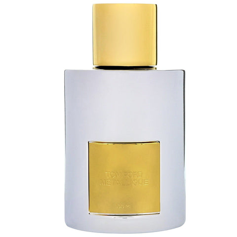 Tom Ford Metallique Eau de Parfum Spray - Beautyshop.ie