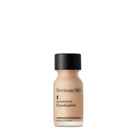 Perricone MD No Makeup EyeShadow - Beautyshop.ie