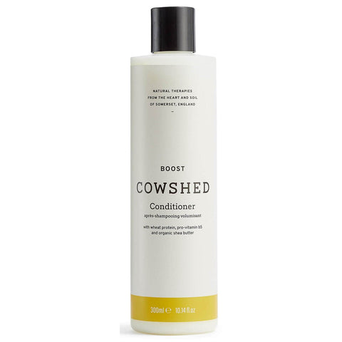 Balsamo Cowshed Boost 300ml