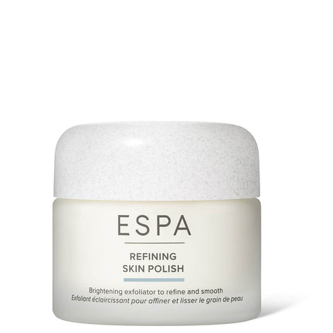 ESPA Refining Skin Polish 55ml - Beautyshop.lt