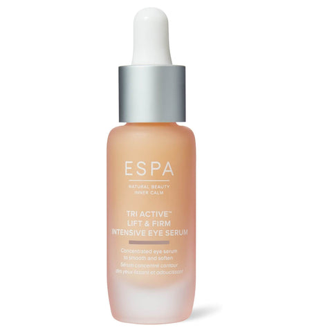 ESPA Tri-Active Lift eta Firm Eye Serum 30ml