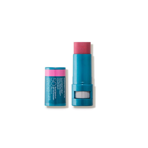 Colorescience Sunforgettable Colour Balm Total Protection SPF 50 - Beautyshop.ie