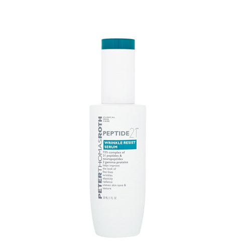 Peter Thomas Roth peptid 21 serum protiv bora 30ml