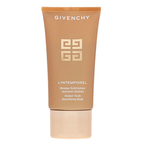 Givenchy L'Intemporel Global Youth Beautifying Face Mask 75ml - Beautyshop.ie