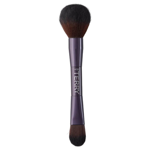 Von Terry Tool Expert Dual-Ended Brush