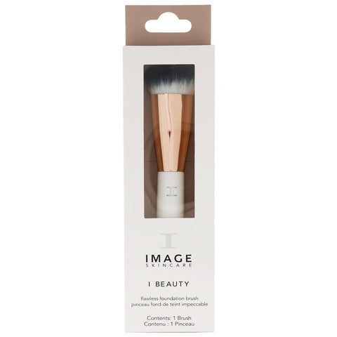 IMAGE Skincare I Beauty Flawless Foundation Brush - Beautyshop.ie
