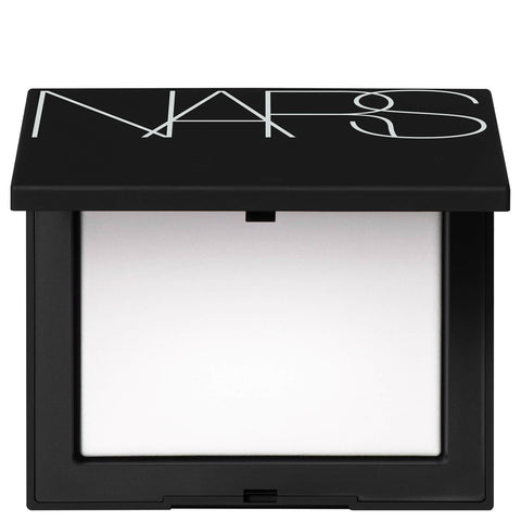 NARS Light Reflecting Pressed Setting Powder - Crystal 7g - Beautyshop.pl
