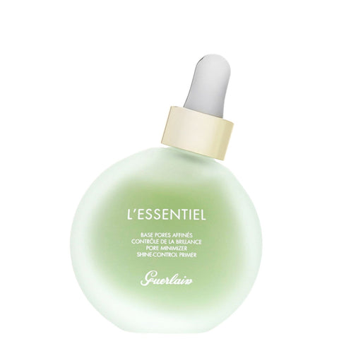 Guerlain L'Essentiel Pore Minimizer Shine Control Primer 30ml