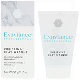 Exuviance Professional Purifying Clay Masque 50g - Beautyshop.ro