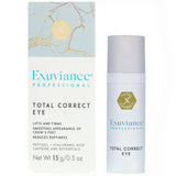 Exuviance Professional Total Correct Eye 15g - Beautyshop.ie
