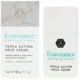 Exuviance Professional Triple Action Neck Creme 50g - Beautyshop.ie