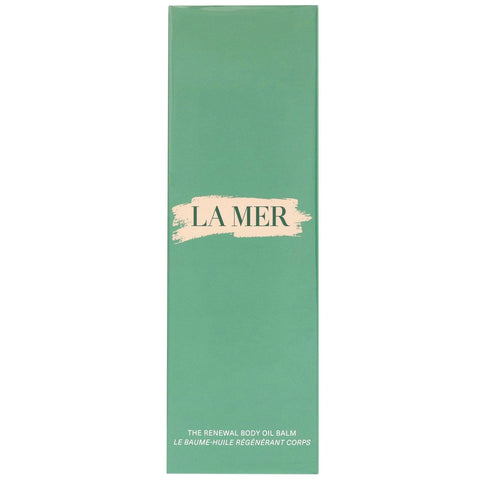 LA MER Moisturisers The Renewal Oil Balm 200ml