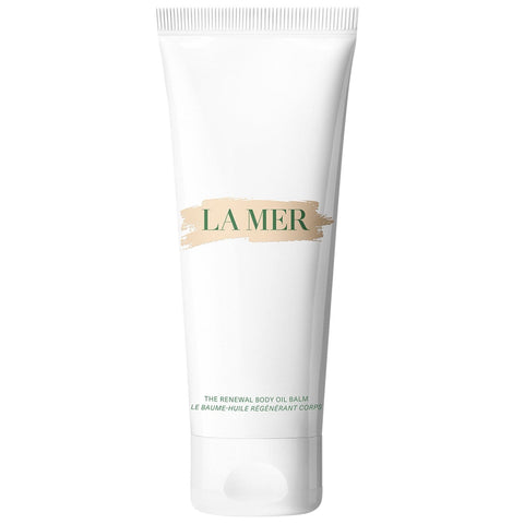 LA MER Moisturisers The Renewal Oil Balsam 200ml - Beautyshop.ro