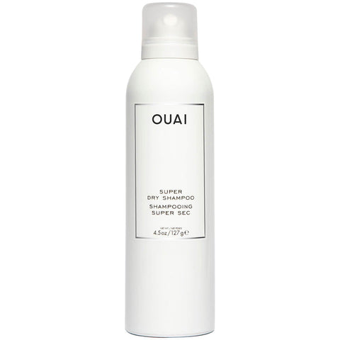 Șampon OUAI Super Dry 127g - Beautyshop.ie