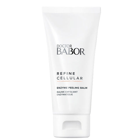 BABOR Doctor Babor Refine Cellular Enzyme Peeling Balm 75ml