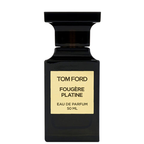 Tom Ford Private Blend Fougére Platine Eau de Parfum Spray 50ml