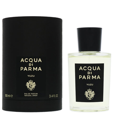 Acqua Di Parma Yuzu Eau de Parfum Spray 100ml