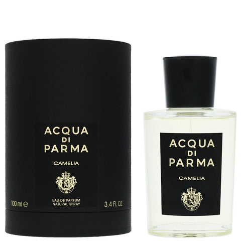Acqua Di Parma Camelia Eau de Parfum Spray 100ml