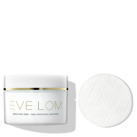 Eve Lom Rescue Peel Pads - 151 г - Beautyshop.ie