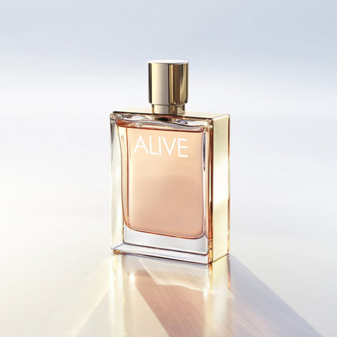 HUGO BOSS BOSS Alive For Her Eau de Parfum Spray