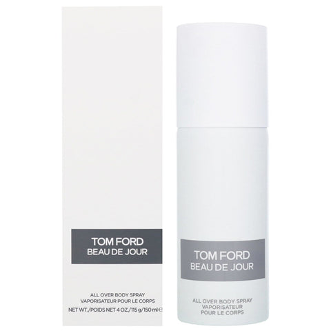 Tom Ford Private Blend Beau de Jour Spray pentru corp peste tot 150ml