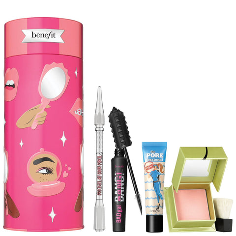 korist Božić 2020 Talk Beauty to Me Set - Beautyshop.ie