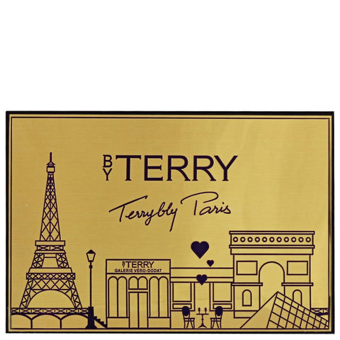 By Terry VIP Expert Paris By Night Palette 13.5 г - Beautyshop.ie