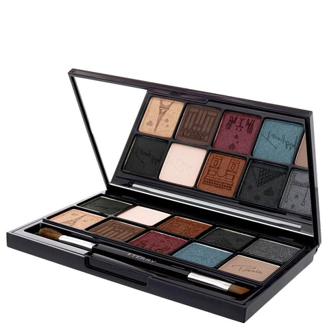 By Terry VIP Expert Paris By Night Palette 13.5g - Beautyshop.es